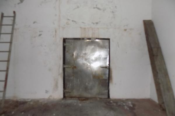 Foto de local en renta en uruguay s/n , las américas, coatzacoalcos, veracruz de ignacio de la llave, 7159252 No. 19