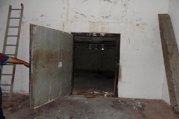 Foto de local en renta en uruguay s/n , las américas, coatzacoalcos, veracruz de ignacio de la llave, 7159252 No. 20
