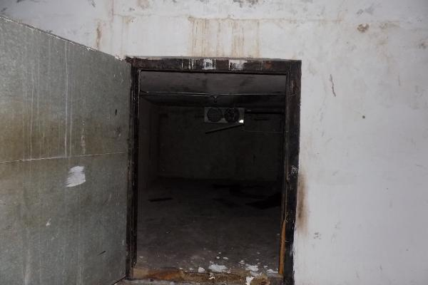Foto de local en renta en uruguay s/n , las américas, coatzacoalcos, veracruz de ignacio de la llave, 7159252 No. 21