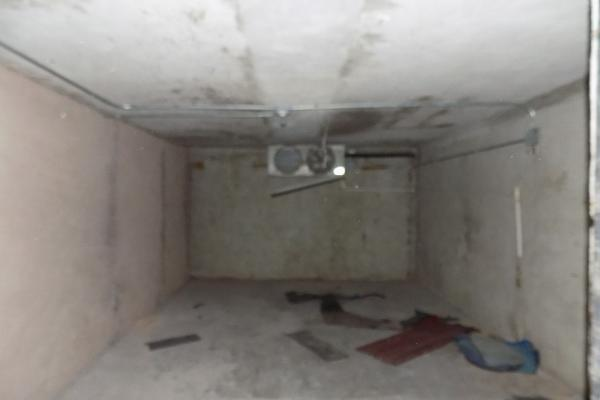 Foto de local en renta en uruguay s/n , las américas, coatzacoalcos, veracruz de ignacio de la llave, 7159252 No. 22