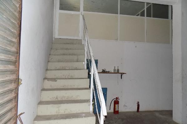 Foto de local en renta en uruguay s/n , las américas, coatzacoalcos, veracruz de ignacio de la llave, 7159252 No. 23