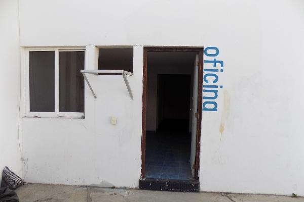 Foto de local en renta en uruguay s/n , las américas, coatzacoalcos, veracruz de ignacio de la llave, 7159252 No. 24