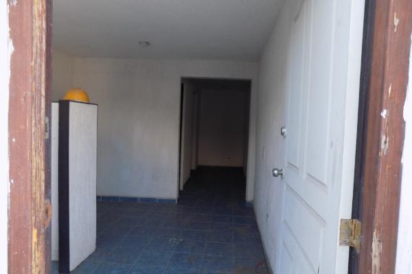 Foto de local en renta en uruguay s/n , las américas, coatzacoalcos, veracruz de ignacio de la llave, 7159252 No. 26
