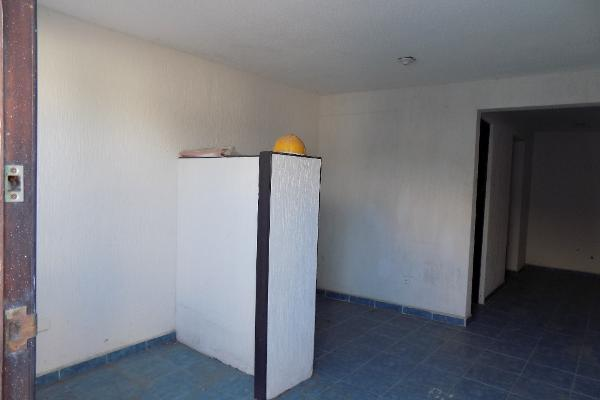 Foto de local en renta en uruguay s/n , las américas, coatzacoalcos, veracruz de ignacio de la llave, 7159252 No. 27