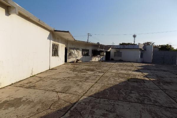 Foto de local en renta en uruguay s/n , las américas, coatzacoalcos, veracruz de ignacio de la llave, 7159252 No. 29