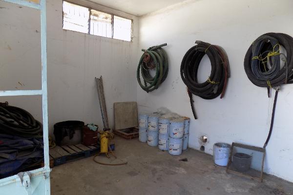 Foto de local en renta en uruguay s/n , las américas, coatzacoalcos, veracruz de ignacio de la llave, 7159252 No. 33