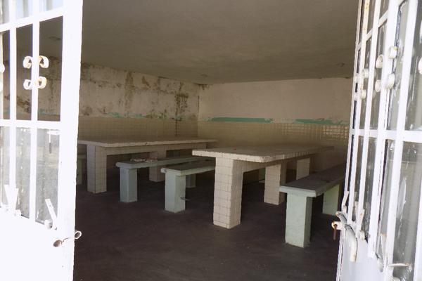 Foto de local en renta en uruguay s/n , las américas, coatzacoalcos, veracruz de ignacio de la llave, 7159252 No. 38