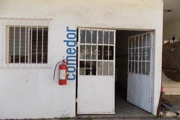 Foto de local en renta en uruguay s/n , las américas, coatzacoalcos, veracruz de ignacio de la llave, 7159252 No. 39