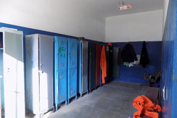 Foto de local en renta en uruguay s/n , las américas, coatzacoalcos, veracruz de ignacio de la llave, 7159252 No. 40