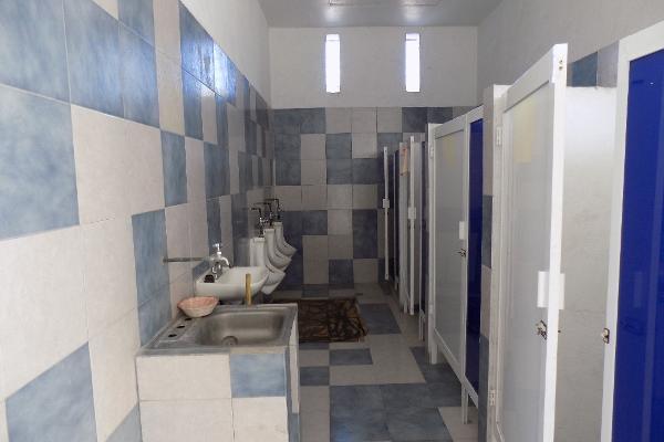 Foto de local en renta en uruguay s/n , las américas, coatzacoalcos, veracruz de ignacio de la llave, 7159252 No. 43