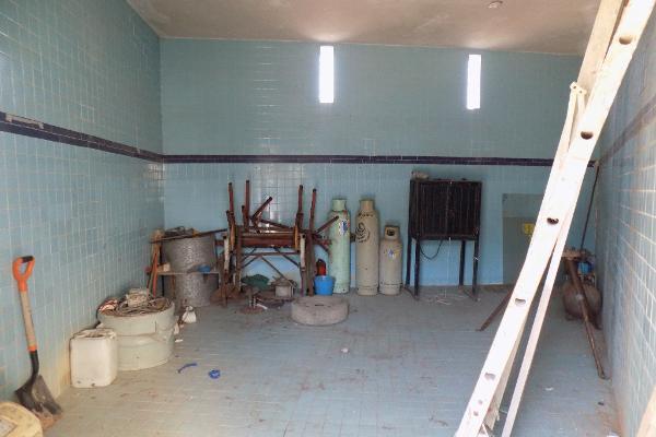 Foto de local en renta en uruguay s/n , las américas, coatzacoalcos, veracruz de ignacio de la llave, 7159252 No. 44