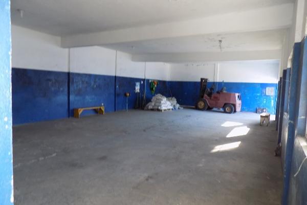 Foto de local en renta en uruguay s/n , las américas, coatzacoalcos, veracruz de ignacio de la llave, 7159252 No. 45
