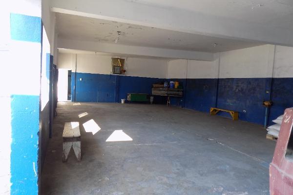 Foto de local en renta en uruguay s/n , las américas, coatzacoalcos, veracruz de ignacio de la llave, 7159252 No. 46