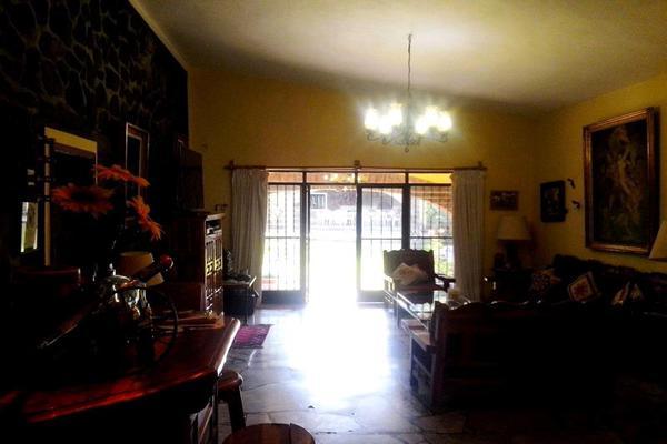 Foto de casa en venta en usumacinta 100, vista hermosa, cuernavaca, morelos, 8005328 No. 10