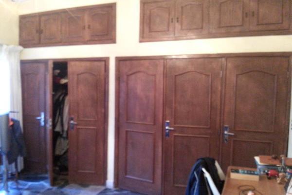 Foto de casa en venta en usumacinta 100, vista hermosa, cuernavaca, morelos, 8005328 No. 14