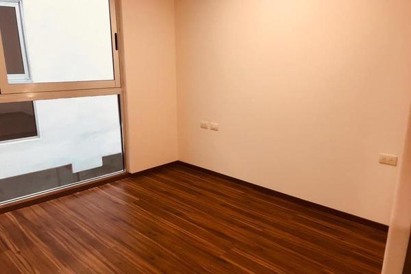 Foto de departamento en venta en uxmal 100, narvarte poniente, benito juárez, df / cdmx, 7157387 No. 05