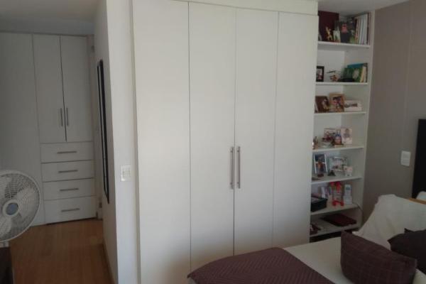 Foto de departamento en venta en uxmal 250, narvarte poniente, benito juárez, df / cdmx, 5308528 No. 24