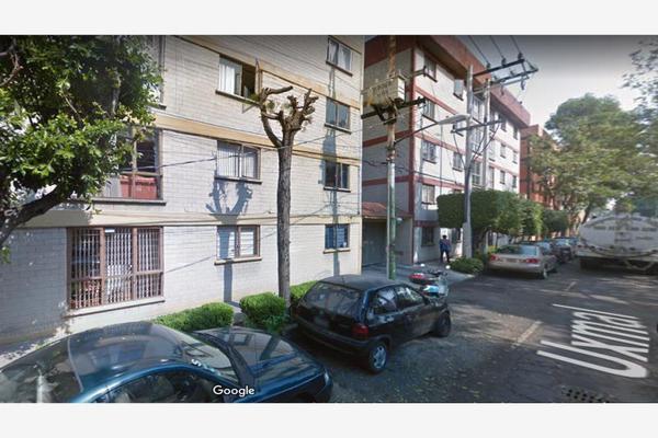 Foto de departamento en venta en uxmal 879, santa cruz atoyac, benito juárez, df / cdmx, 13379423 No. 04