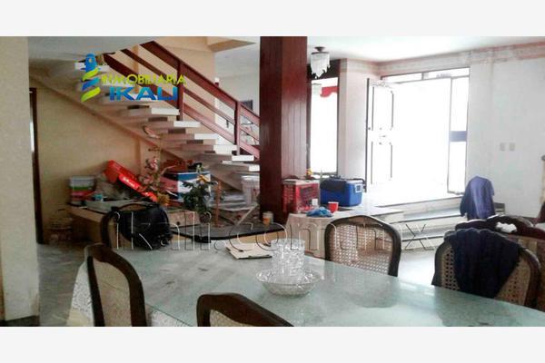Foto de casa en venta en uxpanapa 10, jardines de tuxpan, tuxpan, veracruz de ignacio de la llave, 3656143 No. 21
