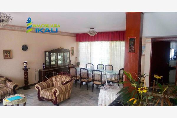Foto de casa en venta en uxpanapa 10, jardines de tuxpan, tuxpan, veracruz de ignacio de la llave, 3656143 No. 13