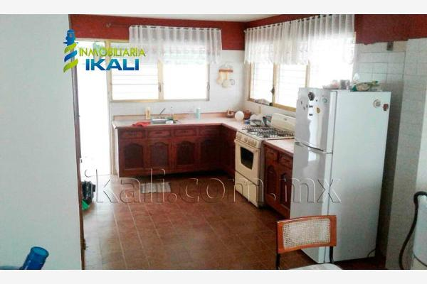 Foto de casa en venta en uxpanapa 10, jardines de tuxpan, tuxpan, veracruz de ignacio de la llave, 3656143 No. 14