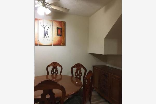 Foto de casa en venta en v 00, tejería, veracruz, veracruz de ignacio de la llave, 5335340 No. 03