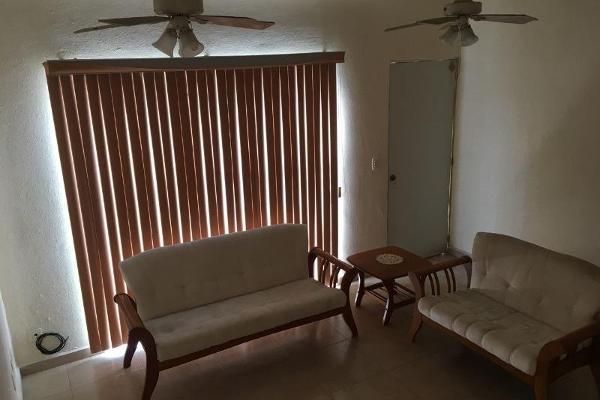 Foto de casa en venta en v 00, tejería, veracruz, veracruz de ignacio de la llave, 5335340 No. 04