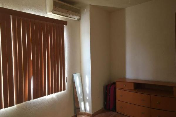 Foto de casa en venta en v 00, tejería, veracruz, veracruz de ignacio de la llave, 5335340 No. 05