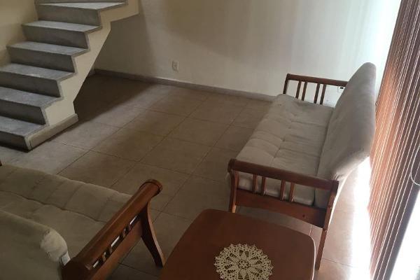 Foto de casa en venta en v 00, tejería, veracruz, veracruz de ignacio de la llave, 5335340 No. 06