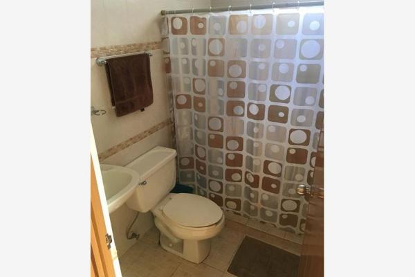 Foto de casa en venta en v 00, tejería, veracruz, veracruz de ignacio de la llave, 5335340 No. 07
