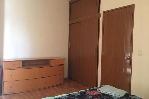 Foto de casa en venta en v 00, tejería, veracruz, veracruz de ignacio de la llave, 5335340 No. 08