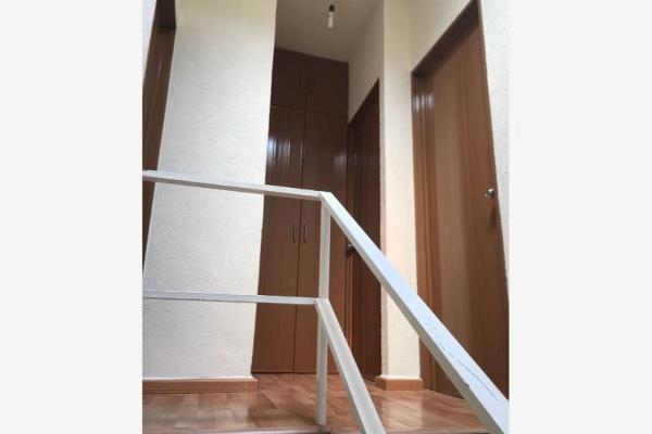 Foto de casa en venta en v 00, tejería, veracruz, veracruz de ignacio de la llave, 5335340 No. 09