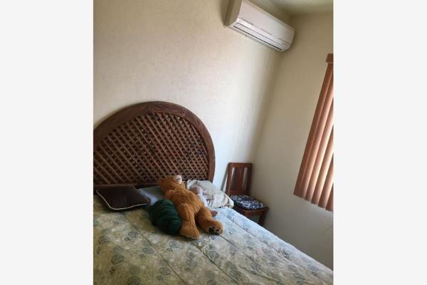 Foto de casa en venta en v 00, tejería, veracruz, veracruz de ignacio de la llave, 5335340 No. 10