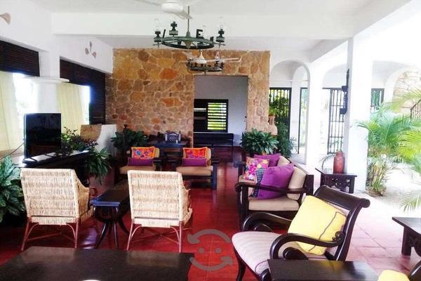 Foto de casa en venta en v i, adolfo lópez mateos, acapulco de juárez, guerrero, 7239350 No. 04