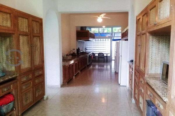 Foto de casa en venta en v i, adolfo lópez mateos, acapulco de juárez, guerrero, 7239350 No. 05