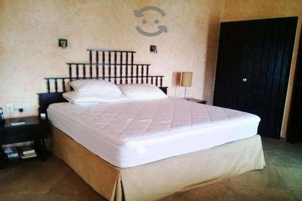 Foto de casa en venta en v i, adolfo lópez mateos, acapulco de juárez, guerrero, 7239350 No. 08
