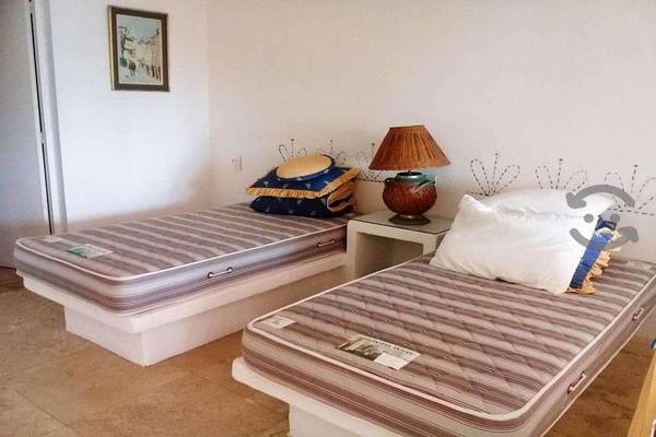 Foto de casa en venta en v i, adolfo lópez mateos, acapulco de juárez, guerrero, 7239350 No. 09