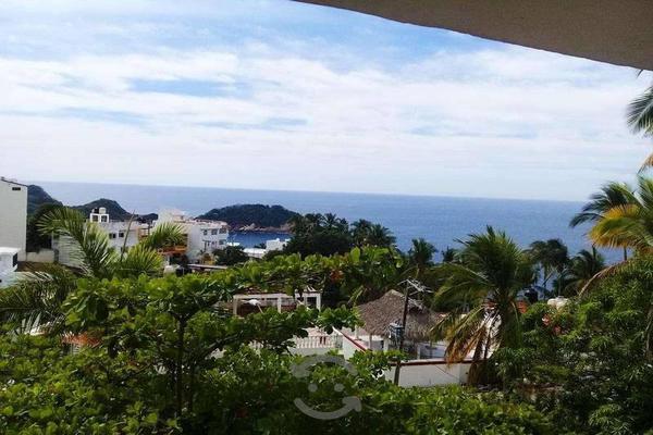 Foto de casa en venta en v i, adolfo lópez mateos, acapulco de juárez, guerrero, 7239350 No. 10