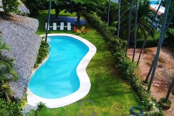Foto de casa en venta en v i, adolfo lópez mateos, acapulco de juárez, guerrero, 7239350 No. 02