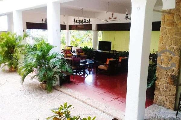 Foto de casa en venta en v i, adolfo lópez mateos, acapulco de juárez, guerrero, 7239350 No. 03