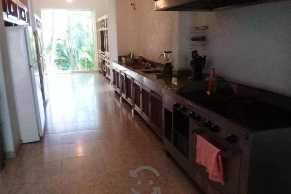 Foto de casa en venta en v i, adolfo lópez mateos, acapulco de juárez, guerrero, 7239350 No. 07