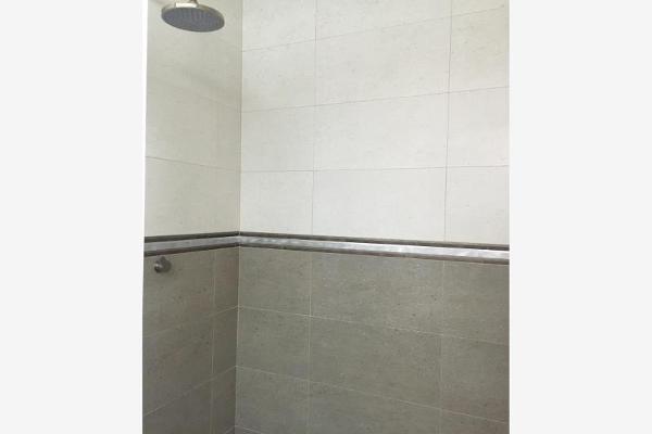 Foto de casa en renta en v v, lomas de angelópolis, san andrés cholula, puebla, 5359221 No. 07
