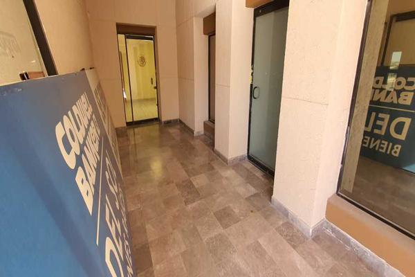 Foto de casa en renta en vado del rio , proyecto rio sonora, hermosillo, sonora, 17533744 No. 05