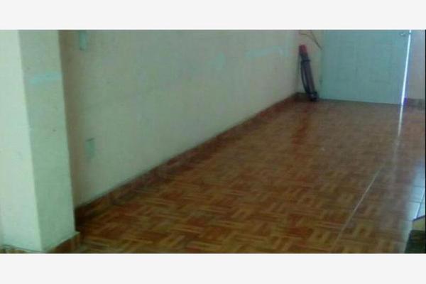 Foto de casa en venta en valdemosa manzana 11 l 19 37, villa del real, tecámac, méxico, 0 No. 05