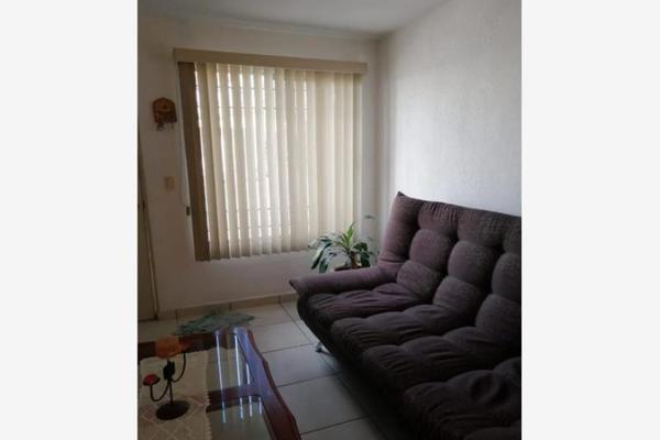 Foto de casa en venta en valencia 00, villa del real, tecámac, méxico, 0 No. 03