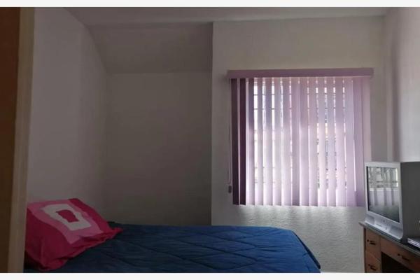 Foto de casa en venta en valencia 00, villa del real, tecámac, méxico, 0 No. 05