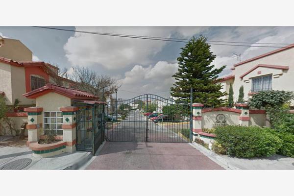 Foto de casa en venta en valencia 00, villa del real, tecámac, méxico, 0 No. 08