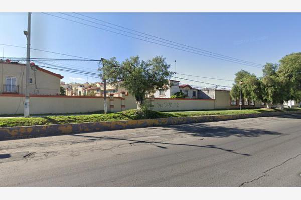 Foto de casa en venta en valencia 00, villa del real, tecámac, méxico, 0 No. 10