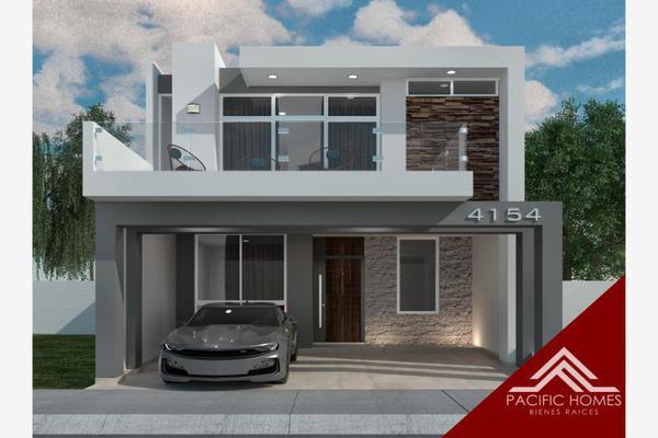 Foto de casa en venta en valencia 1301, residencial rinconada, mazatlán, sinaloa, 19793881 No. 02