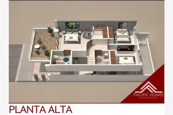 Foto de casa en venta en valencia 1301, residencial rinconada, mazatlán, sinaloa, 19793881 No. 04